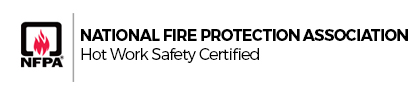 nfpa-certification