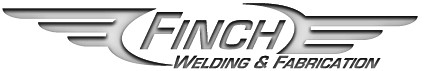 Finch Welding and Fabrication
