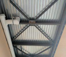Billerica, Ma Roof Bracing
