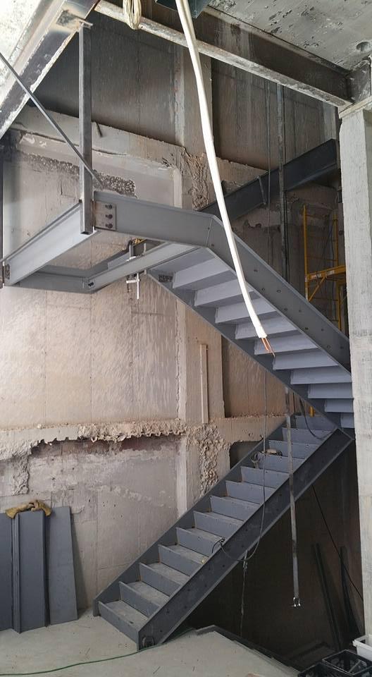Finch Welding U0026 Fabrication